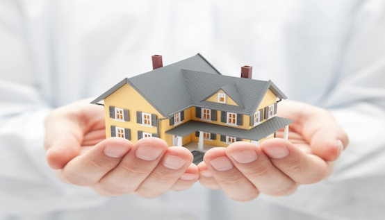 residential-mortgage